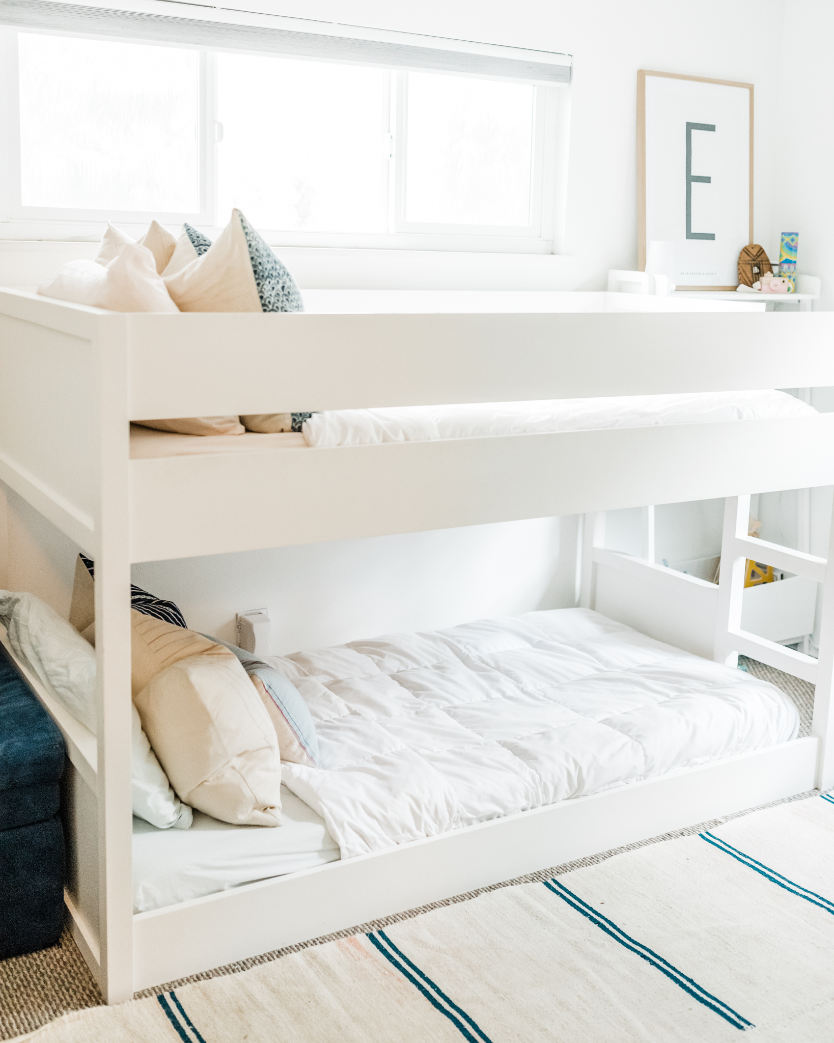 Best Bunk Beds Small Spaces Thoughts By Brandi